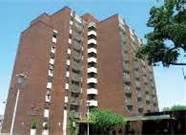 Camden-public housing 1