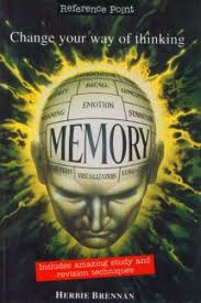 change your memory 1