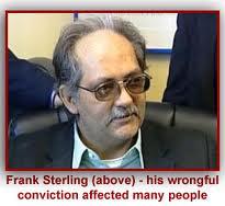 frank sterling 2